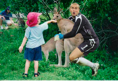 kangaroolovecopymq4