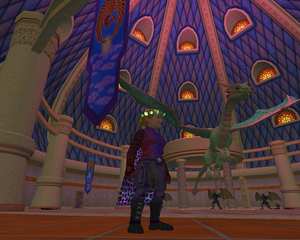 The World's Best Photos of everquest and videogames - Flickr