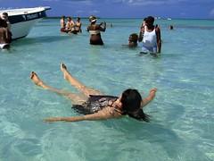 Dominican Republic Day 2-029 (Pisces With Camera) Tags: vacation canon dominicanrepublic majestic republicadominicana islasaona sd550 canonpowershotsd550 majesticcolonial screenbackgrounds
