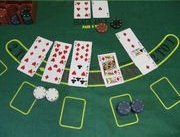 180px-Blackjack_game_example
