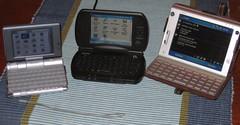 gadgets 1