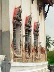 Koh Kret 284 (oznasia) Tags: thailand temple lumix fz20 asia buddhism panasonic johnstory wat 2007 kohkret
