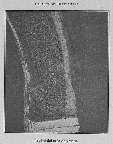Salón de Don Diego (Toledo) hacia 1905