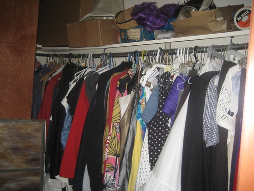 2010May12_Clothesracks and Closets 006