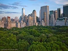 5th & 59th Skyline (scottdunn) Tags: park newyorkcity newyork skyline manhattan solstice gothamist kap kiteaerialphotography summersolstice ep1 5photosaday fotografiaaéreacompipa 5halloffame photoparcerfvolant fesseldrachenluftbildfotografie fotografiaerei