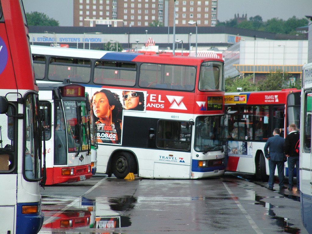 """problems of best bus The problem of traffic congestion around schools  and public nuisance problems, the best way to prevent school traffic congestion is to """"design it out"""" during."""