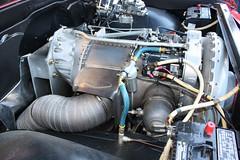 california ca cruise classic car june night truck automobile jet engine auburn helicopter boeing turbine t50 61110