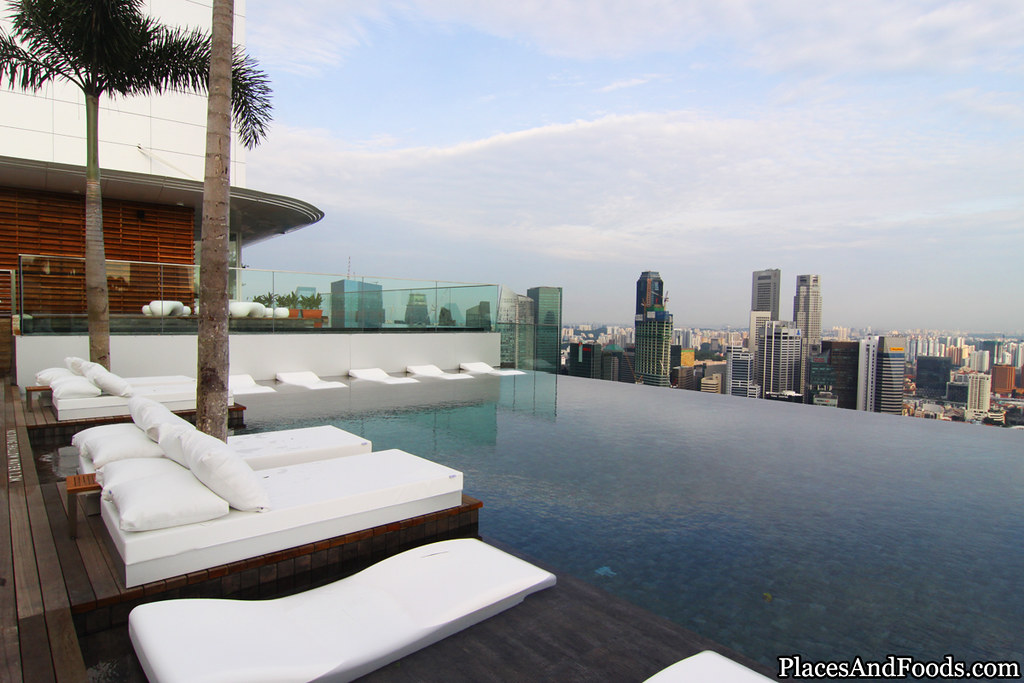 marina bay sands skypark3