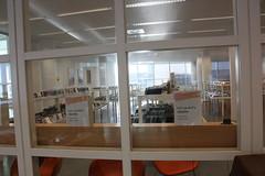 Biblioteca Pública Central de Haia