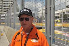 COR_5865.jpg (Simon Leonard) Tags: gold coast volunteers australia 600 v8 supercars gc600