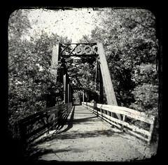 kokosing gap trail mount vernon ohio (er_code_blue) Tags: ohio holga lomo lomography textures diafine mountvernon kokosinggaptrail shanghaigp3