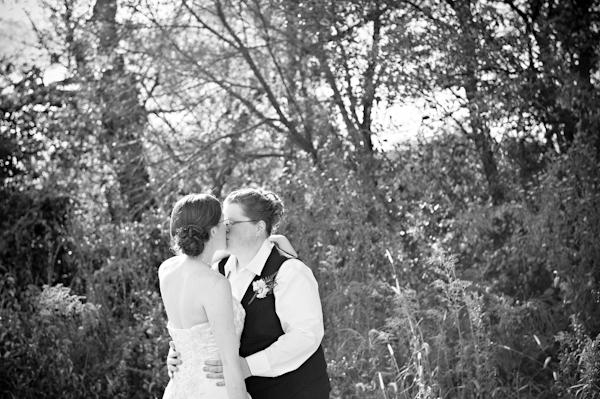 Wedding10-20