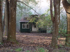 elkmont house (3)