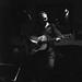 Paul Stanton @ The Fiddler's Elbow