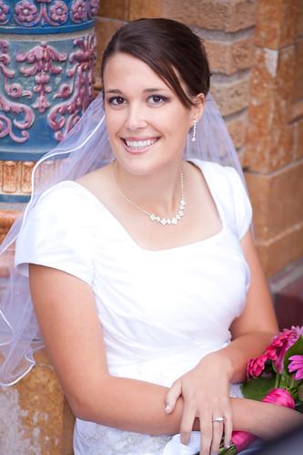lj bridals final-7