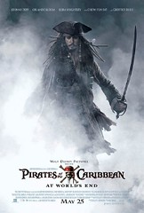PiratesOfTheCaribean_AtWorldsEnd_poster