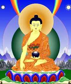 buddha_thanka