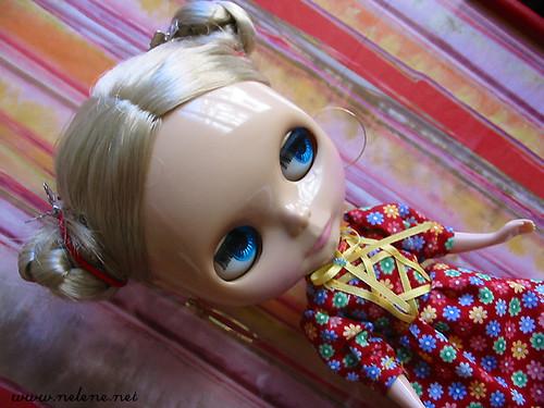 [Juillet/Août 2009] Robes à fleurs et Farniente ! 612820275_4c61e2dc4e
