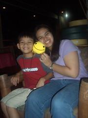 CIMG7498 (janaaaa) Tags: christmas philippines midnightmadness anahaw