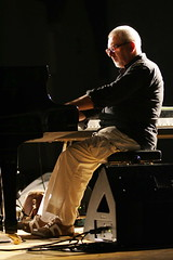 """Paolo Fresu Quintet @Locus 2007 - 6.jpg • <a style=""""font-size:0.8em;"""" href=""""http://www.flickr.com/photos/79756643@N00/846564145/"""" target=""""_blank"""">View on Flickr</a>"""