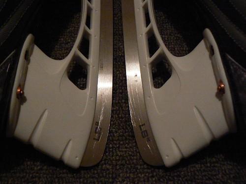 20070719 VaporXXXX Blade Scratches: inside/rear