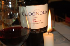 crognolo