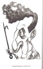 21wittgenstein (luisiul51) Tags: caricaturas filsofos