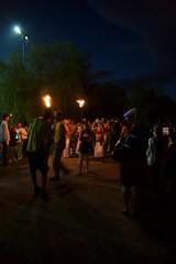 illuminares parade (Graham Ballantyne) Tags: canada vancouver bc illuminares lantern lanternfestival eastvancouver troutlakepark publicdreams canoneos30d canonefs1785mmf456isusm illuminares2007