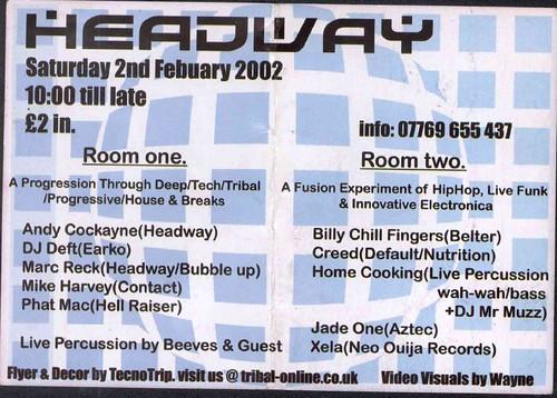 Headway-BA-back