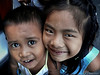 quiapo kids (jobarracuda) Tags: street kids children lumix manila quiapo fz50 panasoniclumix dmcfz50 jobarracuda