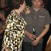 Admiral Drake Karen & Simon 23-3-7