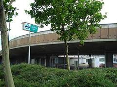 Picture of Beckton Park Station