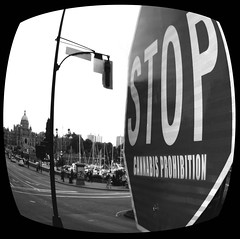 Stop Cannabis Prohibition - The Harper Government thinks it's worse to grow a weed than it is for someone to rape your child. (professional recreationalist) Tags: bag ma prime j stash weed fattie war jay tea stephen pot shit thc drug government mayo gram bud dope brucedean professionalrecreationalist marijuana roach harper skunk doobie pound hash blunt homegrown visualpoetry herb maryjane cannabis joint medicinal chronic nard minister lid reefer hooter sativa prohibition hemp hashish charas marihuana ganja muggles pinner ounce indica locoweed bcbud twistie bhang gatewaydrug kannabis mafen gigglestick harpergovernment