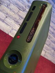 Xbox SE