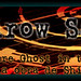 shirow