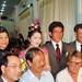 Tam Ma Photo 7