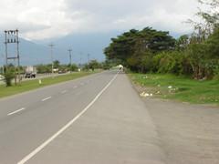 DSC09843 (elcerritovalle.org) Tags: elcerrito calles