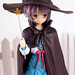 Alien Witch Yuki 04.jpg