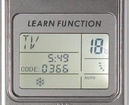 2007-09-15_204946.jpg