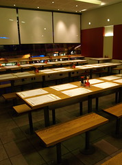 Picture of Category Wagamama