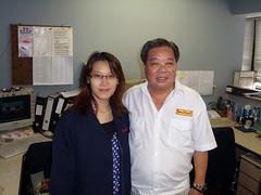SL270038 (makkwaiwahricky) Tags: wah mak retirement kwai