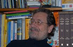 Gianfranco Goria - click