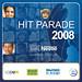 Caratula DVD-Hitparade
