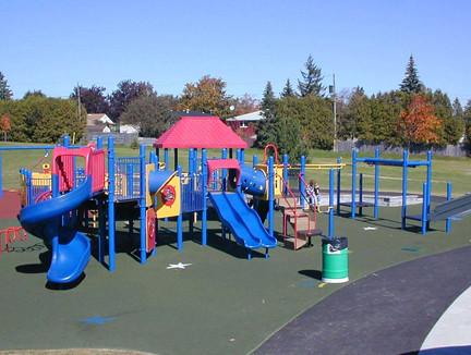 EVERYkidspark in Orangeville