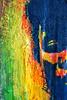 ImagensemCores (marciomfr) Tags: world original colors brasil painting foto rabiscos tag letters explosion style tags 420 vandal bahia salvador calligraphy fotografia core pintura tipografia omc caligrafia tipography riscos mfr 071 fayaka bairrodapaz corexplosion corexplo marciofr mefierre originalvandalstyle