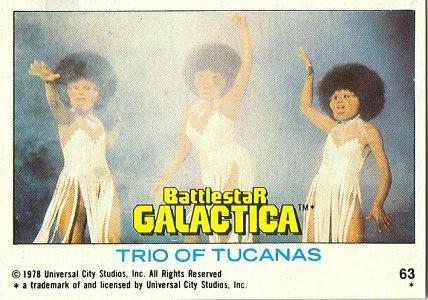 galactica_cards063a
