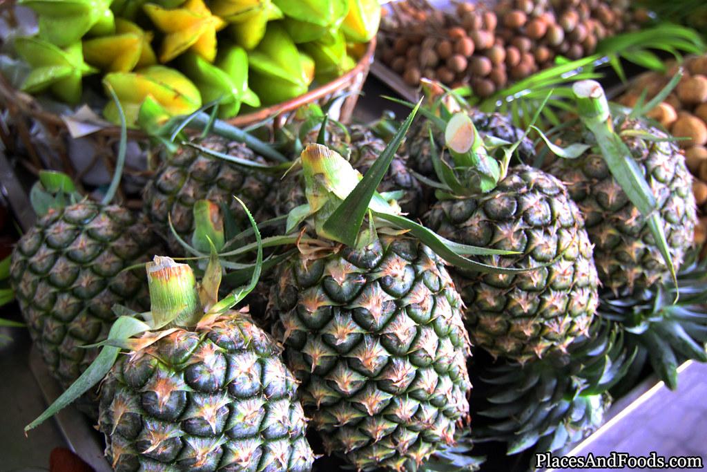 rayong fruits6