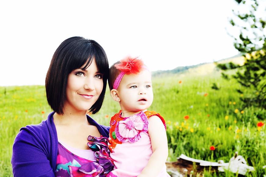 family-2010-717p