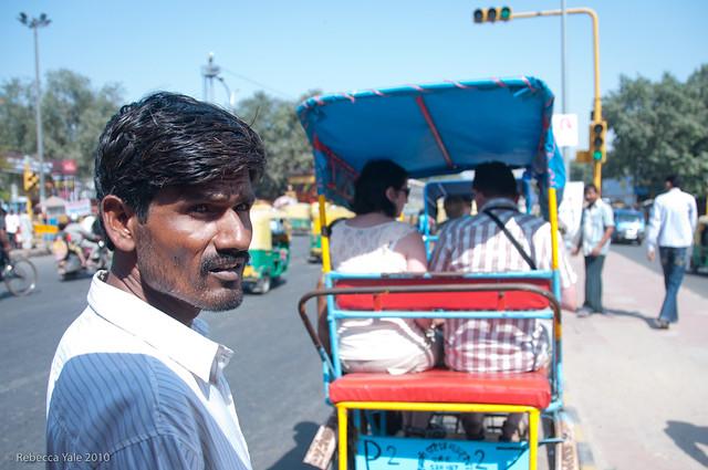 RYALE_New_Delhi_31