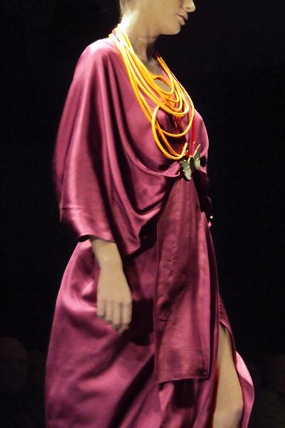 fashionarchitect.net_Ioannis_Guia_SS2011_AXDW_3
